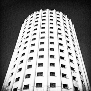 Torre Fiat. Ph. Enrico Giuliani www.bassavelocita.it