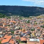 A Bitti in Sardegna, fra musica, cultura e archeologia