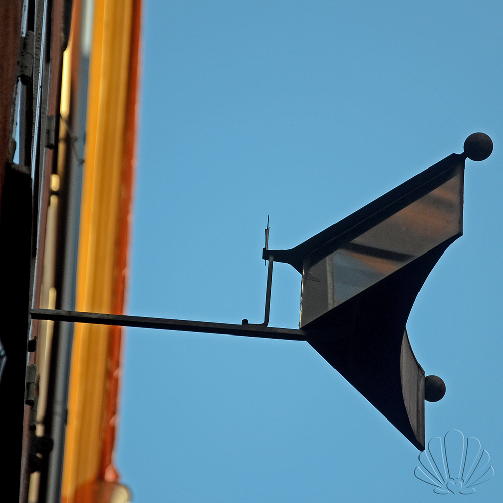 Stoccolma, Gamla stan: lo specchio del pettegolezzo
