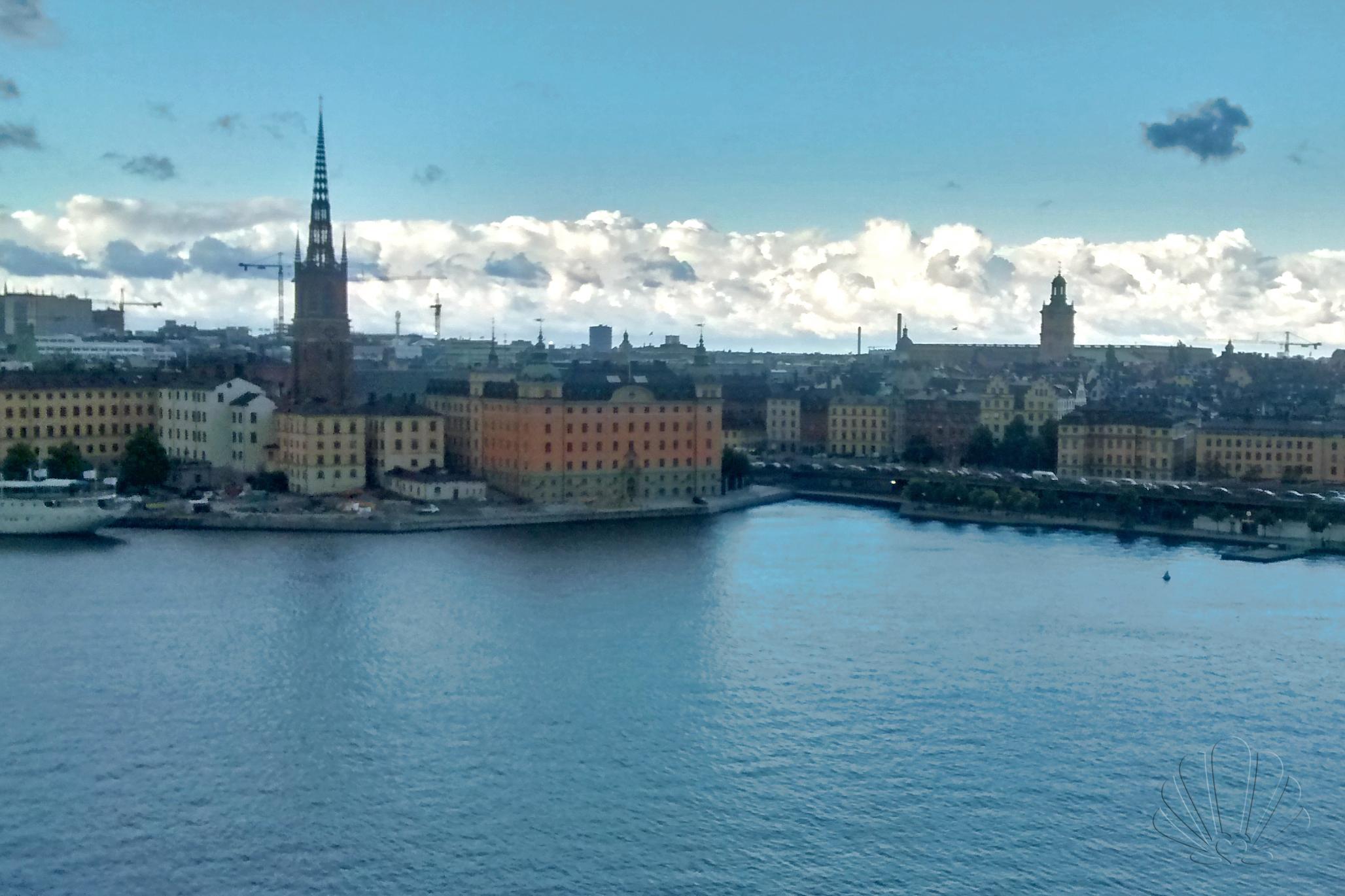 Stoccolma, Svezia: 9 luoghi da non perdere
