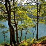 Lago Santo Parmense, Appennino Tosco-Emiliano: una gita domenicale