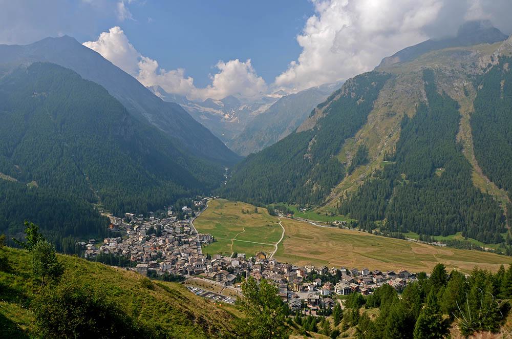 Cogne, Valle d'Aosta: oltre il pregiudizio, la perla del Gran Paradiso