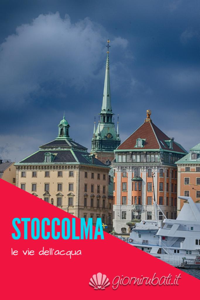 Stoccolma-sentieri-pinterest
