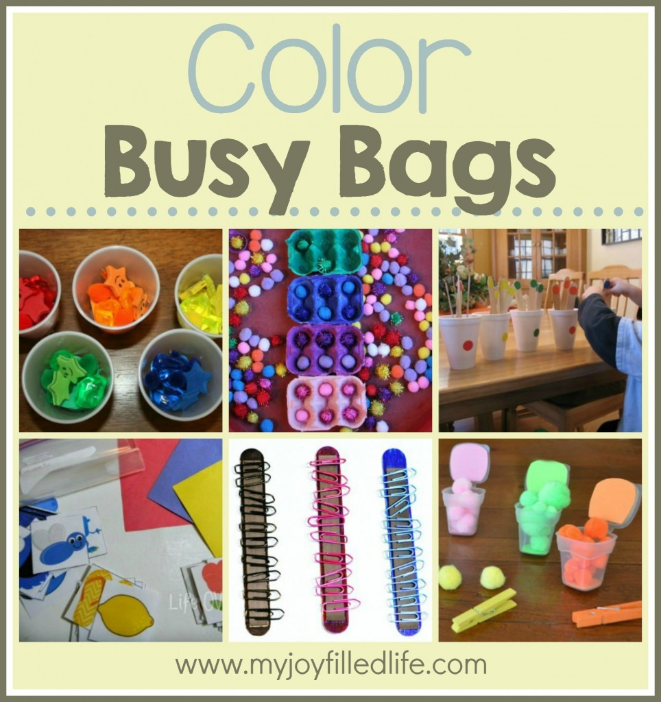 Color-Busy-Bags-964x1024