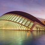 Valencia in quattro giorni (e mezzo!): itinerario