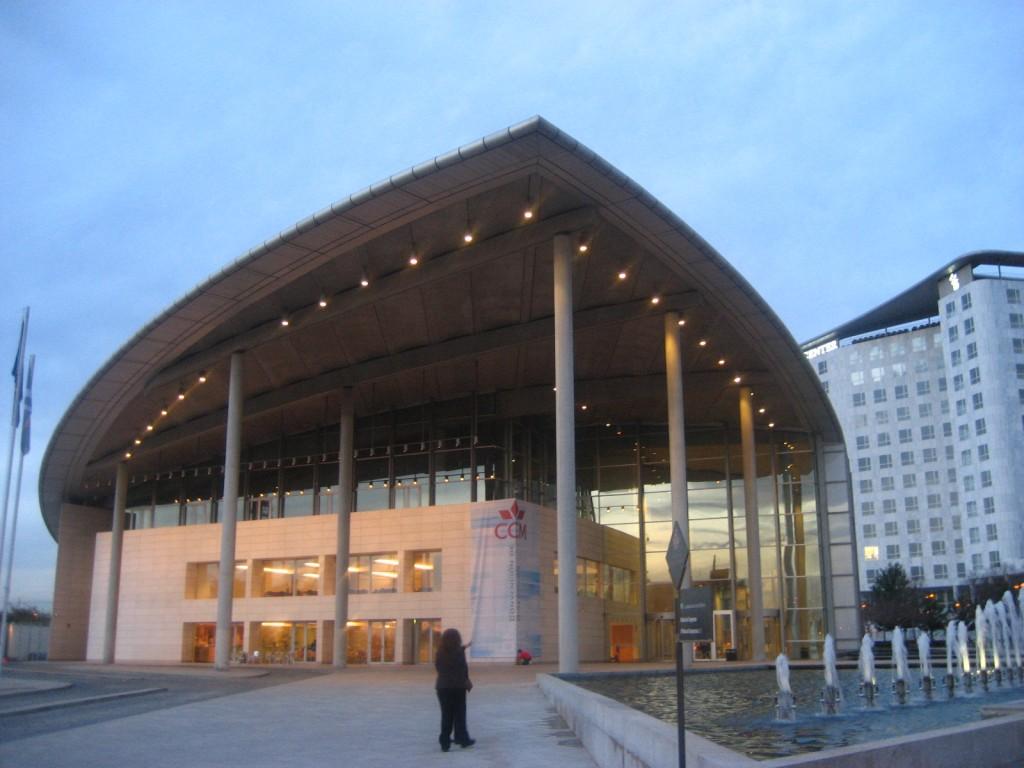 Palau_del_congres