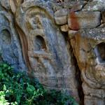Cinque Terre: la grotta dell'eremita