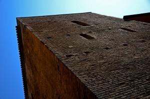 La Torre Catelani: l'edificio più antico di Bologna
