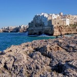 Polignano a Mare: cosa vedere e fare tutto l'anno