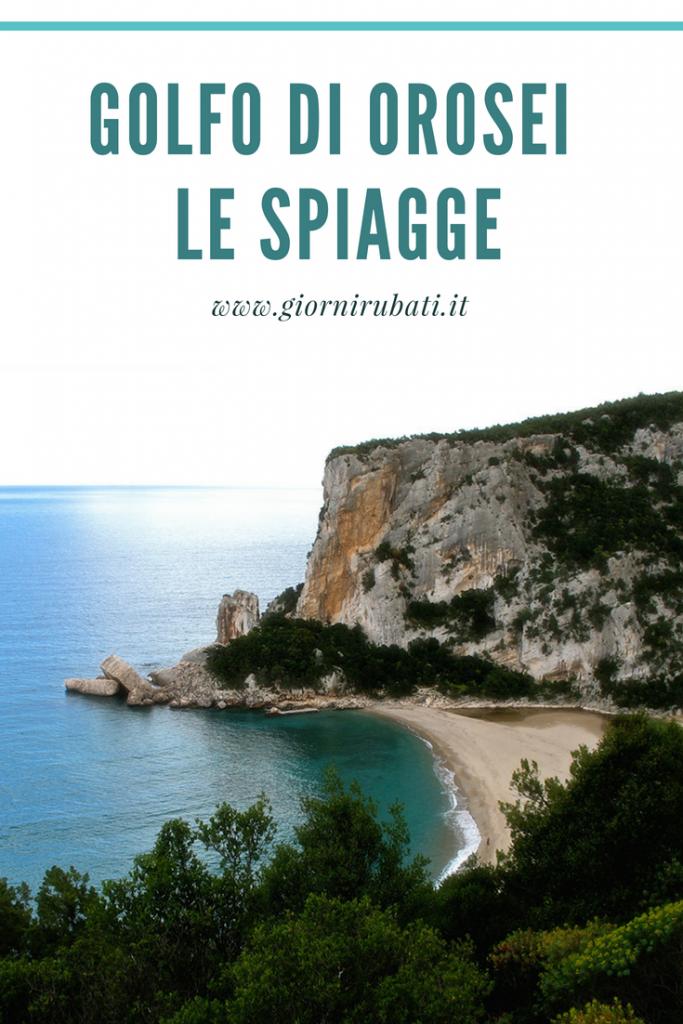 Golfo-Orosei-Sardegna-spiagge