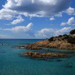 Cala Liberotto, Sardegna: la baia comoda e bella per le famiglie