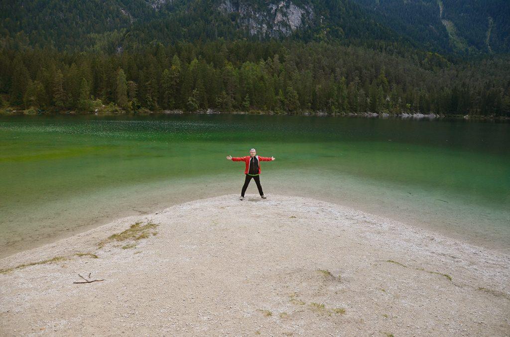 lago-di-tovel-3