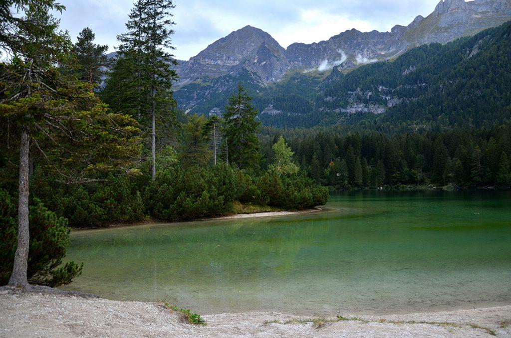 lago-di-tovel-4