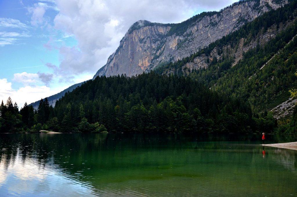 lago-di-tovel-5