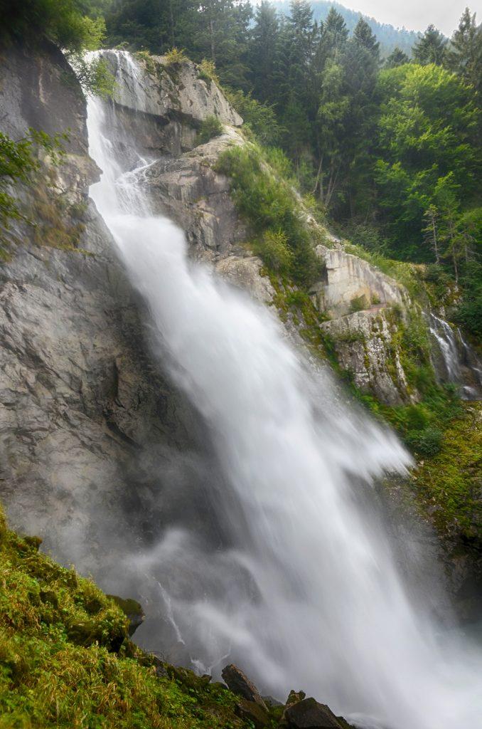 cascate-del-lares