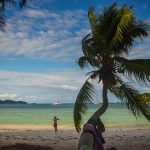Guida alle spiagge di Seychelles: Praslin (seconda parte)