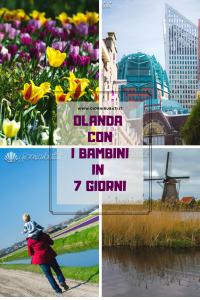 Olanda-famiglia-Pinterest