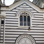 Cinque Terre curiose: l'Oratorio dei Neri di Monterosso