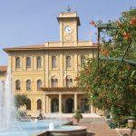 Romagna insolita: fra borghi, castelli e colline sul mare