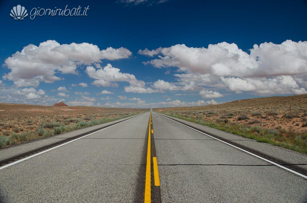 Fly & Drive negli Stati Uniti: consigli pratici