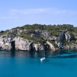 Vacanza a Formentera: la più piccola delle Baleari dalla natura mediterranea tutta da scoprire