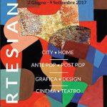 Artesiana a Riccione: le mostre da non perdere nella Riviera Romagnola