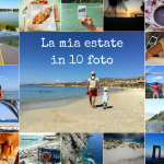 10 foto per un'estate al mare