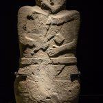 Di culti lontani e antichi guerrieri: il Museo delle Statue Stele della Lunigiana