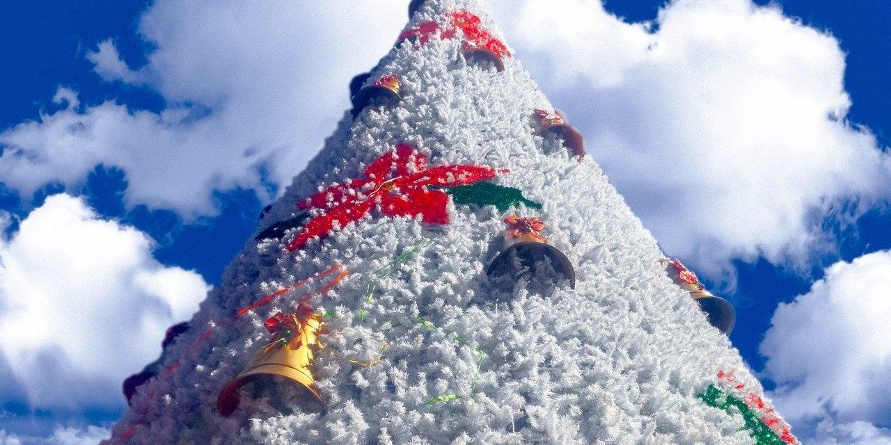 Natale e viaggi: consigli per gli acquisti