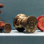 Piccoli, ma grandi: tesori da scoprire al Museo del Sigillo della Spezia