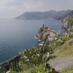 Vernazza-Cinque Terre