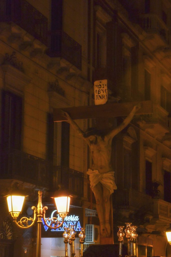 crocifisso-taranto-settimana-santa