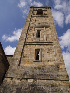 borgo-camelie-torre