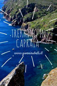 Giornir-Rubati-trekking-in-Capraia