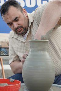 albisola-buongiorno ceramica