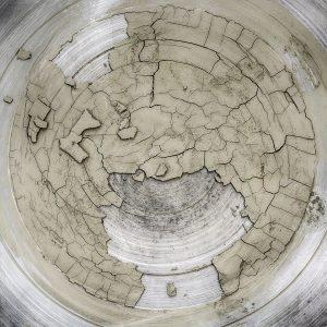 albisola-buongiorno ceramica. 05 web. jpg