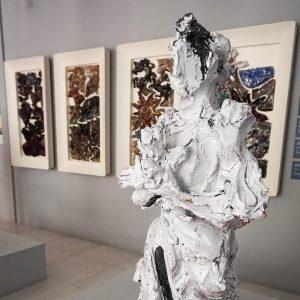 Albissola-Marina-centro-esposizioni-lucio-fontana-web