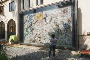 albisola-museo-manlio-trucco-web