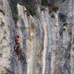 Una giornata al Camaiore Climbing & Trekking: il festival della montagna ai piedi delle Apuane