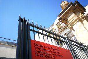 Palermo-Manifesta12