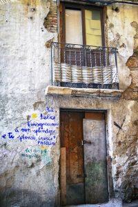 Palermo-la-Kalsa