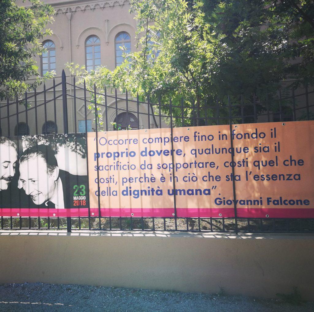 la-Kalsa-Palermo-Falcone-Borsellino