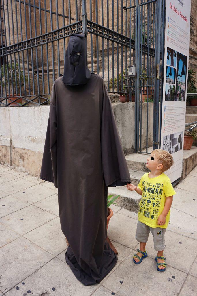 Che cosa vedere a Palermo in due giorni: i luoghi dei Beati Paoli