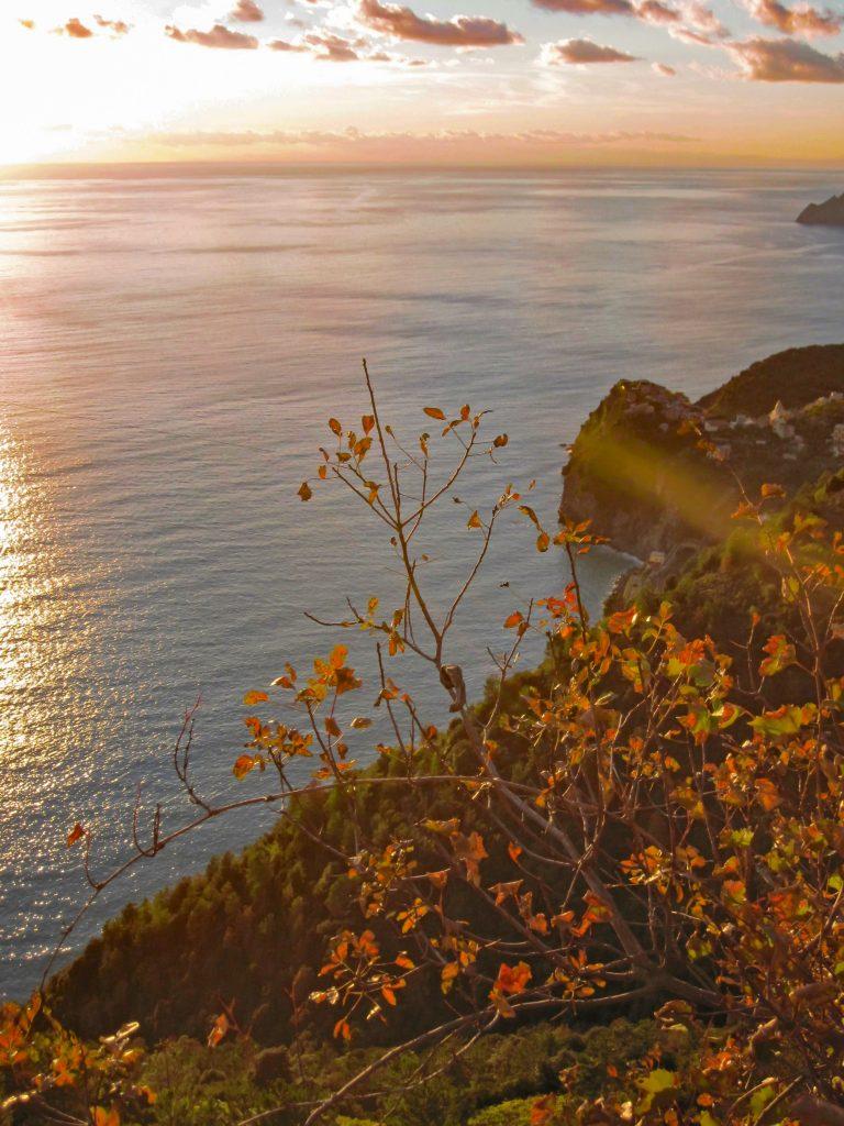 Foliage Cinque Terre-photocredit-Giorni-Rubati