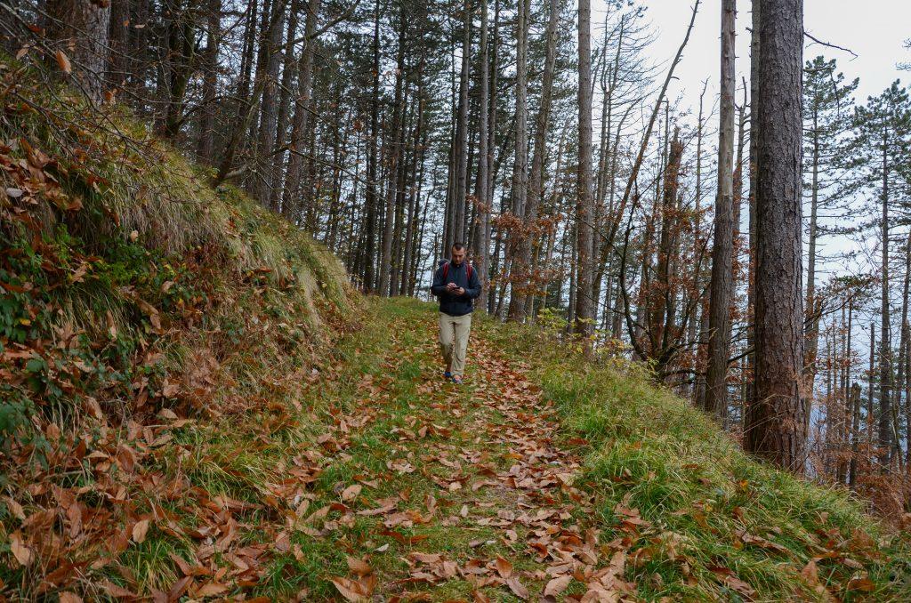Come-preparare-lo-zaino-da-trekking