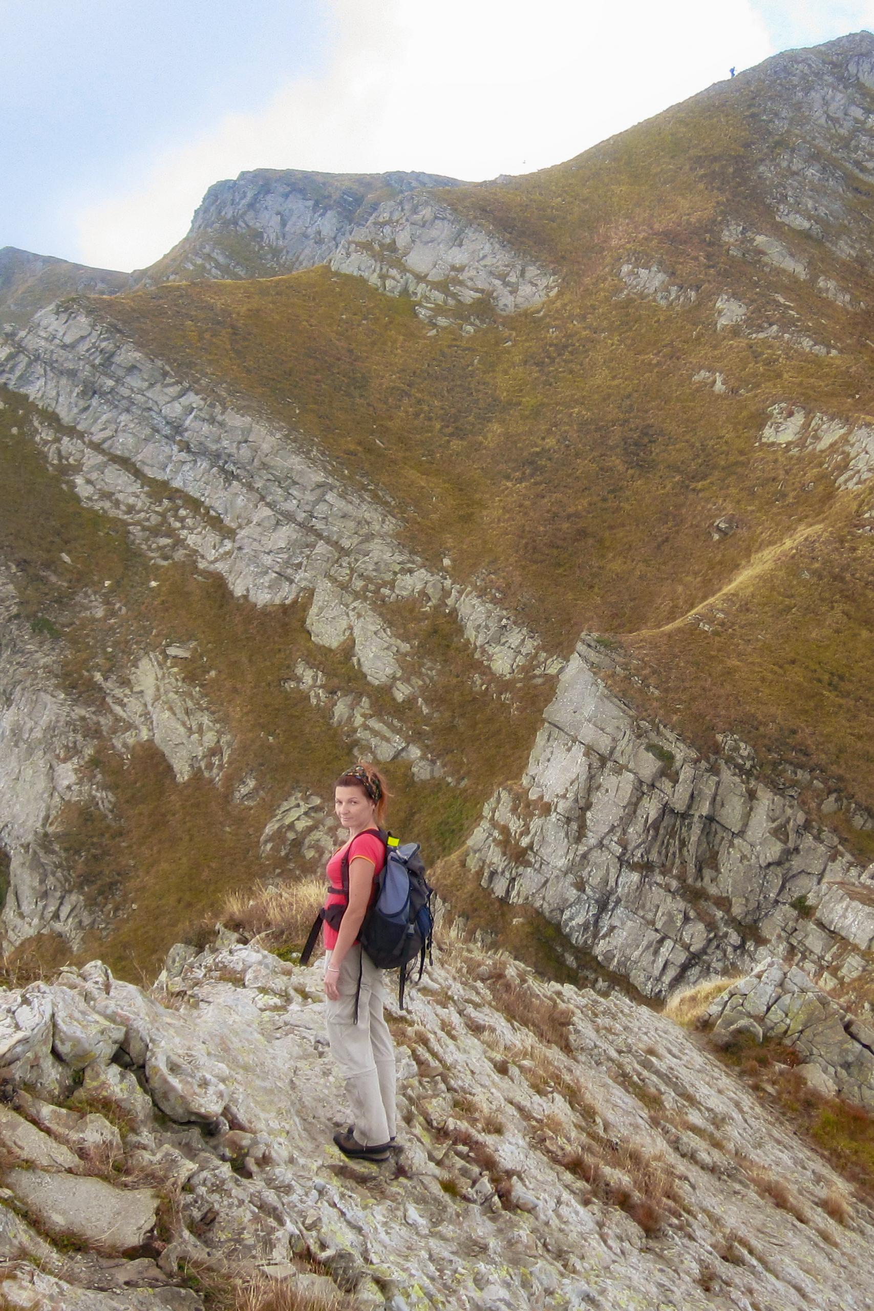 a210df88df Come preparare lo zaino da trekking — Giorni Rubati