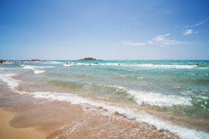 Isola delle correnti- viaggio nella Sicilia di sud-est