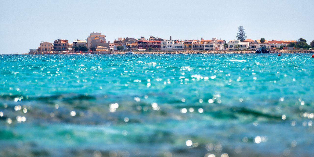 Viaggio in Sicilia: alla scoperta del sud-est fra mare, nobili città e piccoli borghi