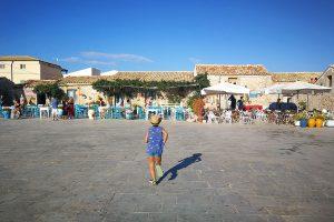Marzamemi-viaggio in Sicilia il sud-est
