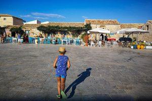 Marzamemi- viaggio nella Sicilia di sud-est